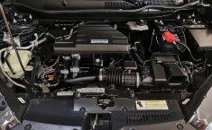 Honda CR-V-10
