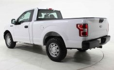 Ford F-150-12