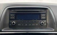 Mazda CX-5-34