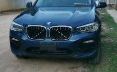 BMW X4-4