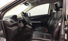Honda CR-V-29