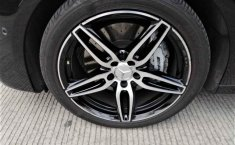 Mercedes Benz Clase E-15