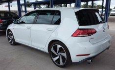 Volkswagen Golf GTI-2