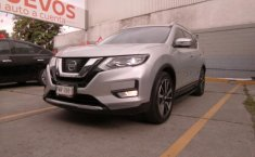 Nissan X-Trail Exclusive-21