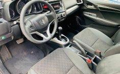 Honda Fit-12
