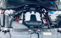Audi A6-10