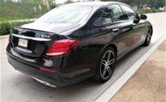 Mercedes Benz Clase E-12