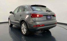 Audi Q3-19