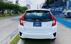Honda Fit-9