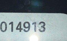 Audi Q3-18