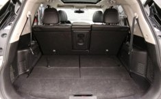 Nissan X-Trail Exclusive-18