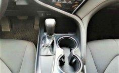 Toyota Camry-8