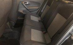 Volkswagen Vento Comfortline-11