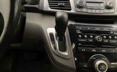 Honda Odyssey-27