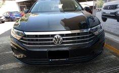 Volkswagen Jetta-9