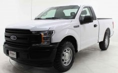Ford F-150-8