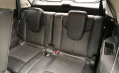 Nissan X-Trail Exclusive-17