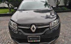 Renault Logan-10