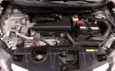 Nissan X-Trail Exclusive-16
