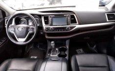 Toyota Highlander-9