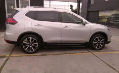 Nissan X-Trail Exclusive-15