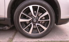 Nissan X-Trail Exclusive-14