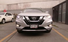 Nissan X-Trail Exclusive-13