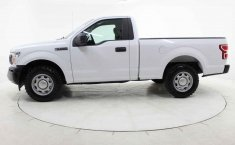 Ford F-150-7