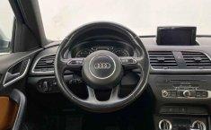 Audi Q3-15