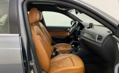 Audi Q3-14