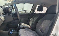 Chevrolet Spark LT-5