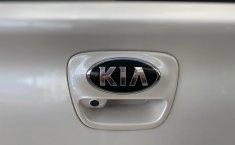 Kia Rio-13