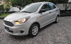 Ford Figo Impulse-4