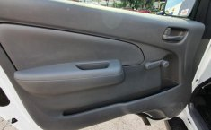 Nissan NV350 Urvan Panel-7