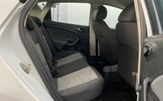 Seat Ibiza-20