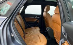 Audi Q3-9