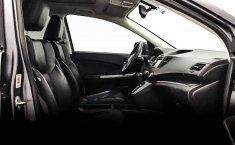 Honda CR-V-14