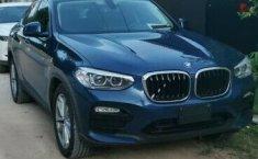 BMW X4-2