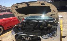 Audi A1-1