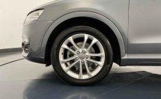 Audi Q3-8
