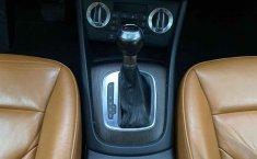 Audi Q3-7