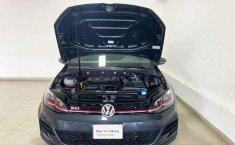 Volkswagen Golf-5