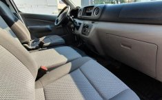 Nissan NV350 Urvan Panel-4