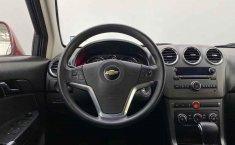 Chevrolet Captiva-13