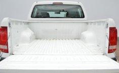 Volkswagen Amarok-6