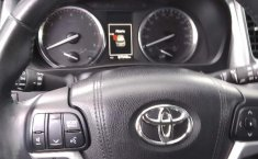Toyota Highlander-5