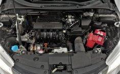 Honda City-5