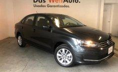 Volkswagen Vento Comfortline-4