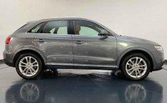 Audi Q3-5