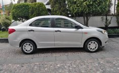 Ford Figo Impulse-2